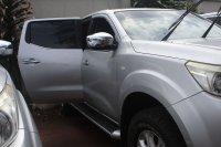 Nissan: jual mobil navara borongan (566015.jpg)