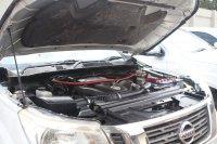 Nissan: jual mobil navara borongan (566026.jpg)