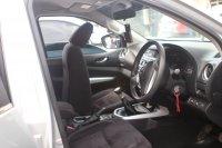Nissan: jual mobil navara borongan (566017.jpg)