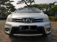 Nissan: Livina Xgear AT Silver 2011 (WhatsApp Image 2019-12-10 at 12.54.27.jpeg)
