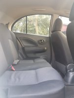 Nissan: March 1.2 AT Putih 2011 (WhatsApp Image 2019-12-10 at 12.55.14.jpeg)