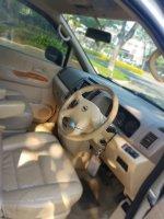 Nissan: Serena HWS 2.0 AT Silver 2009 (WhatsApp Image 2019-12-10 at 14.24.06.jpeg)