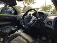 Nissan X-Trail: Xtrail 2.5 XT AT Grey 2009 (WhatsApp Image 2019-12-10 at 13.00.06(1).jpeg)