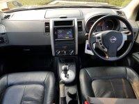 Nissan X-Trail: Xtrail 2.5 XT AT Grey 2009 (WhatsApp Image 2019-12-10 at 13.00.06(2).jpeg)