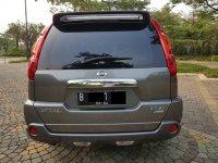 Nissan X-Trail: Xtrail 2.5 XT AT Grey 2009 (WhatsApp Image 2019-12-10 at 13.00.05(2).jpeg)
