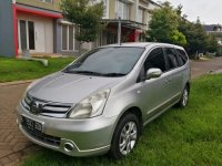 Nissan: JUAL GRAND LIVINA ULTIMATE 2012