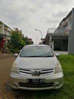 Nissan: JUAL GRAND LIVINA ULTIMATE 2012 (TampakDepan.jpg)