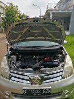 Nissan: JUAL GRAND LIVINA ULTIMATE 2012 (MesinGrandLivina.jpg)