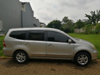 Nissan: JUAL GRAND LIVINA ULTIMATE 2012 (bodySamping.jpg)