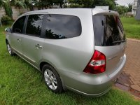 Nissan: JUAL GRAND LIVINA ULTIMATE 2012 (Kiribelakang.jpg)