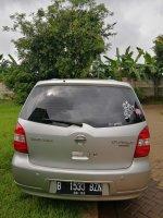 Nissan: JUAL GRAND LIVINA ULTIMATE 2012 (Belakang.jpg)