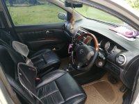 Nissan: JUAL GRAND LIVINA ULTIMATE 2012 (Depanint2.jpg)