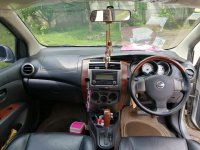 Nissan: JUAL GRAND LIVINA ULTIMATE 2012 (InteriorDepan.jpg)