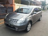 Nissan: Grand Livina XV 2009 Manual (GR 02.JPG)