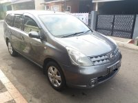 Nissan: Grand Livina XV 2009 Manual (GR 03.JPG)