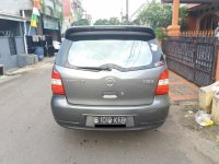 Nissan: Grand Livina XV 2009 Manual (GR 05.JPG)