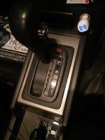 Nissan X-Trail 2005 Matic, kondisi sangat terawat, pemakaian dlm kota (IMG-20200114-WA0002.jpg)
