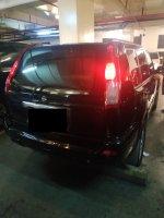 Nissan X-Trail 2005 Matic, kondisi sangat terawat, pemakaian dlm kota (IMG_20191226_174924.jpg)