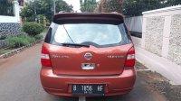 Nissan Grand Livina XV 1.5cc Automatic Th.2007 (3.jpg)