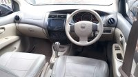 Nissan Grand Livina XV 1.5cc Automatic Th.2007 (7.jpg)
