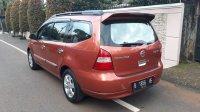 Nissan Grand Livina XV 1.5cc Automatic Th.2007 (6.jpg)