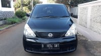 Jual Nissan Serena Ct 2.0 cc Th'2011 Automatic
