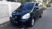 Nissan Serena Ct 2.0 cc Th'2011 Automatic (2.jpg)