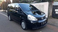 Nissan Serena Ct 2.0 cc Th'2011 Automatic (3.jpg)