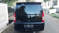 Nissan Serena Ct 2.0 cc Th'2011 Automatic (4.jpg)