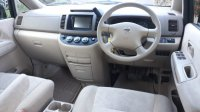 Nissan Serena Ct 2.0 cc Th'2011 Automatic (7.jpg)