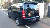Nissan Serena Ct 2.0 cc Th'2011 Automatic (5.jpg)