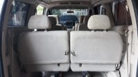 Nissan Serena Ct 2.0 cc Th'2011 Automatic (11.jpg)