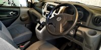 Nissan Evalia 2013 pemakaian 2014 (1.jpg)
