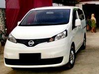 Nissan Evalia 2013 pemakaian 2014 (5.jpg)