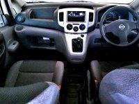Nissan Evalia 2013 pemakaian 2014 (2.jpg)