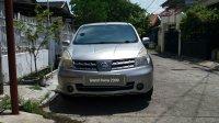 Jual Nissan: Grand Livina XV 1.5 MATIC th 2009