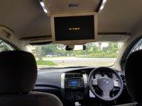 Nissan: Grand Livina 1.5 XV AT Putih 2012 (9f48dbdb-c3ba-4c73-bacb-20e43a8038f8.jpg)