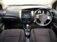 Nissan: Grand Livina 1.5 XV AT Putih 2012 (e9d68335-fa6c-47d6-8ef7-c5862a3acb0c.jpg)