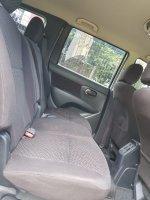 Nissan: Grand Livina 1.5 XV AT Putih 2012 (285ae7df-366d-4e2e-b78b-27eec0e700de.jpg)