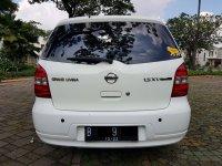 Nissan: Grand Livina 1.5 XV AT Putih 2012 (d2d37f98-69d2-41e2-9064-c0d17b04361b.jpg)