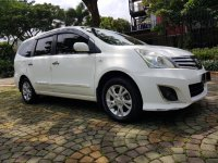 Nissan Grand Livina 1.5 XV AT 2012,Rasa Nyaman Dalam Jangkauan (WhatsApp Image 2020-01-14 at 10.57.07.jpeg)