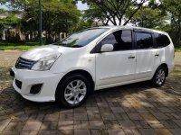 Nissan Grand Livina 1.5 XV AT 2012,Rasa Nyaman Dalam Jangkauan (WhatsApp Image 2020-01-14 at 10.57.04.jpeg)
