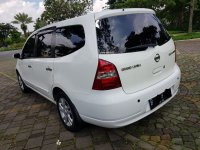 Nissan Grand Livina 1.5 XV AT 2012,Rasa Nyaman Dalam Jangkauan (WhatsApp Image 2020-01-14 at 10.57.05.jpeg)