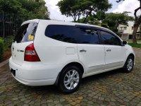 Nissan Grand Livina 1.5 XV AT 2012,Rasa Nyaman Dalam Jangkauan (WhatsApp Image 2020-01-14 at 10.57.06.jpeg)