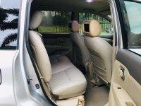 Nissan: Grand Livina XV AT 2009 (WhatsApp Image 2020-01-16 at 09.18.00(1).jpeg)
