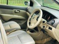 Nissan: Grand Livina XV AT 2009 (WhatsApp Image 2020-01-16 at 09.18.03(1).jpeg)
