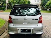 Nissan: Grand Livina XV AT 2009 (WhatsApp Image 2020-01-16 at 09.18.01.jpeg)