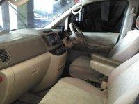 Nissan Serena tahun 2005 (IMG_20180714_145633.jpg)