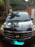 Nissan: Jual Mobil Grand Livina Ultimate