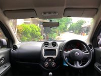 Nissan March 1.2 M/T 2012 BONUS HEAD UNIT PIONEER  + ASURANSI ALL RISK (Untitled copy.jpg)